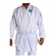 Kimono Judô Torah Advantage Prof - Adulto