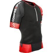 Camiseta de Triathlon Compressport - TR3