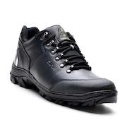 6fac0f49472 Tênis Atron Shoes Adventure em Couro - Unissex