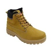 Bota Atron Shoes...