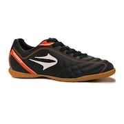 1ea40726dde28 Chuteira de Futsal Topper Titanium IV - Masculina