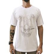 Camiseta Lexloci...