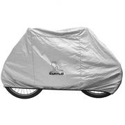 Capa de Proteção Curtlo para Bicicleta Bike Cover