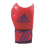 Luva de Kick Boxing...