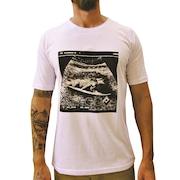 Camiseta Lexloci BabySurf - Masculina 7e52fe3c33280