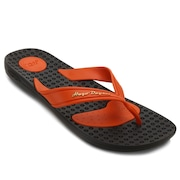 Chinelo Surf Star...