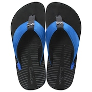 Chinelo Kenner KNO -...