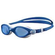 Óculos Arena Imax 3