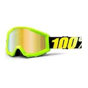 Óculos 100% Strata...