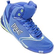 Tênis Everlast Force - Masculino