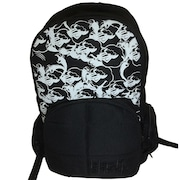162f98a87c0ee Mochila Black Sheep Spine