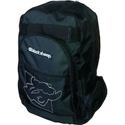 740b2eaf8eddc Mochila Black Sheep Fiber