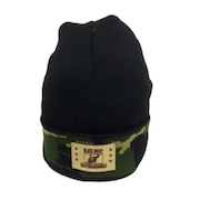 Gorro Black Sheep...