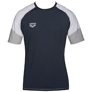 Camiseta Arena  Tech...
