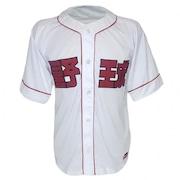 Camiseta de Beisebol...