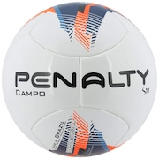 444dbf4ff Produtos em Bola de Futebol de Campo em Centauro.com.br