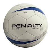 Bola Futebol de...
