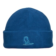 Gorro Curtlo Thermo...