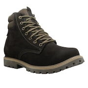 Macboot - Tênis Adventure e Botas Macboot - Centauro.com.br 12376f3905