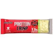 Barra de Proteína Integralmédica Protein Crisp Bar - Torta de Limão - 45g