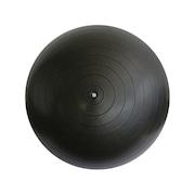 Bola de Pilates Reax...