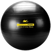 Bola de Pilates Ziva...