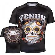 Rash Guard Venum...