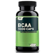 BCAA Optimum...
