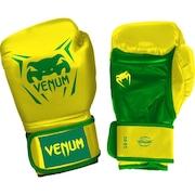 Luva de Boxe Venum New Contender