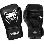 Luva de Boxe Venum...