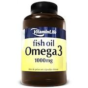 Omega 3 VitaminLife...