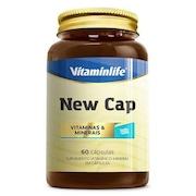 Vitamina VitaminLife...