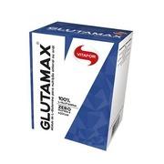 Glutamina Vitafor...