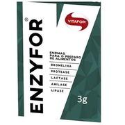 Enzyfor Vitafor - 1...