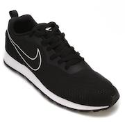 Tênis Nike MD Runner 2 ENG - Masculino
