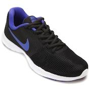 Tênis Nike WMNS Flex Bijoux - Feminino