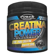 Creatina Power...