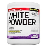 White Powder - 150g ...