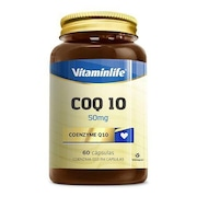 Coenzima VitaminLife...