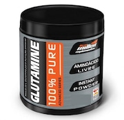 L-Glutamine New...