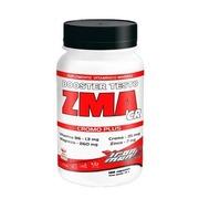 ZMA New Millen CR -...