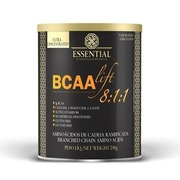 BCAA Essential...