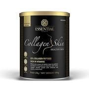Colágeno Essential...