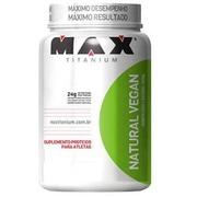 Proteína Vegana Max...