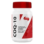 Coenzima Vitafor COQ...