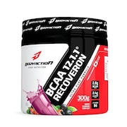 BCAA BodyAction 12:1...