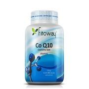 Coenzima Q10 Fitoway...
