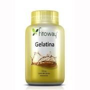 Gelatina Fitoway...