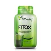 Fitox Fitoway - 60...