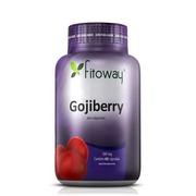 Gojiberry Fitoway -...